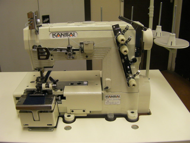 Kansai Special BLX-2202CW belt loop